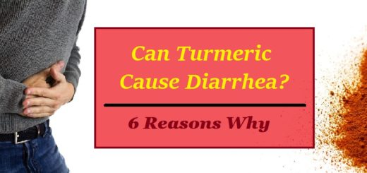 7 Ways To Use Turmeric For Knee Pain - Cure My Joint Pain