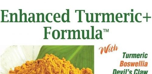christian wilde turmeric reviews Archives - Cure My Joint Pain